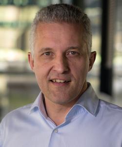 Matthias Gerlach members institute of innate immunity